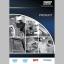 チューブポンプ ホースポンプ総合カタログ 製品画像