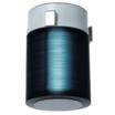 UVGI紫外線照射・空気環境改善「AEGIS360」 製品画像