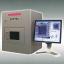 卓上型X線検査装置『EMTシリーズ』 製品画像