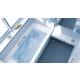 マイクロバブルトルネード マイクロバブル入浴装置 製品画像