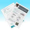 小冊子 CFRP加工やコスト削減に関するヒント集 ※無料進呈中 製品画像