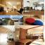 『ZERO・ONE・HOUSE・PROJECT』 製品画像