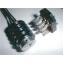 スリップリング セパレート型 ローコストタイプ『TSR522』 製品画像