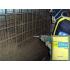 湿式吹付耐震補強工法『AP工法』のご紹介 製品画像