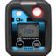 ポータブルガスモニター「04シリーズ」 OX-04G 乾電池仕様 製品画像