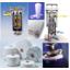 適正な濾過フィルター方式・濾過精度・濾材タイプの選定をサポート! 製品画像
