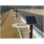 照明『太陽光発電式LED街路灯』 製品画像