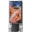 デジタルサイネージ『D-smart』 製品画像