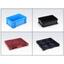 樹脂成型品(プラコン・プラパレ) 製品画像