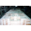 有限会社町永木型製作所 事業紹介 製品画像