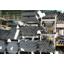 パイプ曲げ加工サービス 製品画像