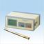 高温用アネモマスター風速計 『6162』【レンタル】 製品画像