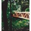 自然と歩きたくなる橋 製品画像