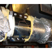 NMRパイプテクターが大英博物館を救う?設置事例をご紹介! 製品画像