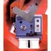 粉砕機 ユニバーサルカッティングミル/パワーカッティングミル 製品画像