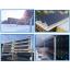 両面発電型太陽電池『EarthON』 製品画像