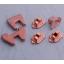 自動順送プレス金型設計製作加工サービス 製品画像