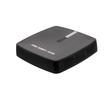 5MP対応PoE給電方式 4ch  ネットワークビデオレコーダ 製品画像