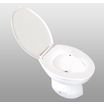 吸引圧送式水洗トイレ『シャトレ』 製品画像