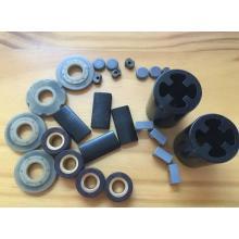 ボンド磁石 製品画像