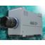 ハイスピードカメラ『HAS-D71』 製品画像