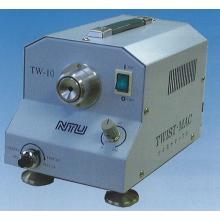 芯線よじり機 「TW-10」 製品画像