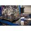 【工業用内視鏡 導入事例】金型冷却回路検査 製品画像