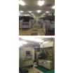 CP(Wafer) Test / FINAL Test 製品画像