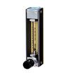 ニードルバルブ付パージ流量計 MODEL RK1600R 製品画像