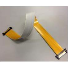 フレキシブル配線板『高屈曲FPC』【1000万回以上の屈曲特性】 製品画像