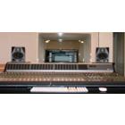 【音漏れ防止します】音楽防音工事サービス 製品画像