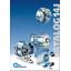 SMW-AUTOBLOK株式会社  製品カタログ ダイジェスト版 製品画像