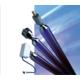 高いランプ性能、安定UV硬化能力を長時間維持『互換用UVランプ』 製品画像
