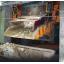 事例:炭鉱会社がより優れた耐摩耗鋼板で機械寿命と収益の向上を達成 製品画像