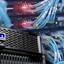 NetAppの長期保守サービス(第三者保守) 製品画像