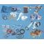 配管部品「シール・配管関連製品」 製品画像