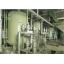 サンケー式純水装置「自動純水装置 2床3塔式」 製品画像
