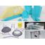 株式会社WING『樹脂加工』技術紹介 製品画像
