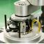 搬送ロボットのオーバーホール、修理業務のご紹介 製品画像