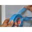 仮止め・結束専用テープ ストラッピングテープ テサテープ株式会社 製品画像
