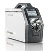 電線ロータリーストリップ装置『RotaryStrip 2400』 製品画像