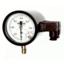 マイクロ接点付圧力計『CGM型』 製品画像