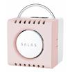 低濃度オゾン発生器『AIR SALAS(エアサラス)』 製品画像