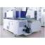 エキシマUVラボシステム 製品画像