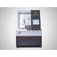 MFU 200 Aspheric 3D 輪郭・形状測定機 製品画像