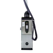 超強力乾燥用ブローマシン「SB1」 製品画像