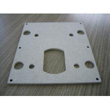 製品事例(金型用断熱板 ミオレックスPMX-561) 製品画像