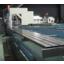 角パイプ用長尺加工機FPC 6000 16ATCを動画で紹介 製品画像