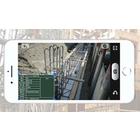 工事写真カメラアプリ『現場DEカメラLITE/PRO』 製品画像