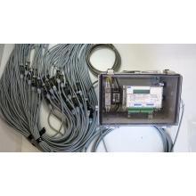 多点温度検層器GTL-100 製品画像